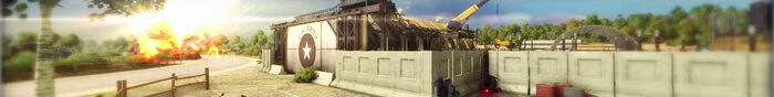 AoA Artwork Fall of Olympus Rise of Heliopolis