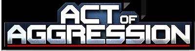 File:AoA Logo Initial.png