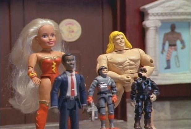 File:The Action League Now.jpg