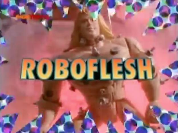 File:Roboflesh-TitleCard.png
