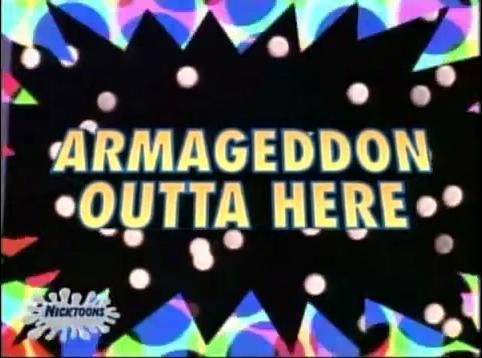 File:Armageddon Outta Here.jpg