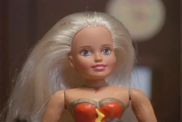 File:Thunder Girl 93.jpg