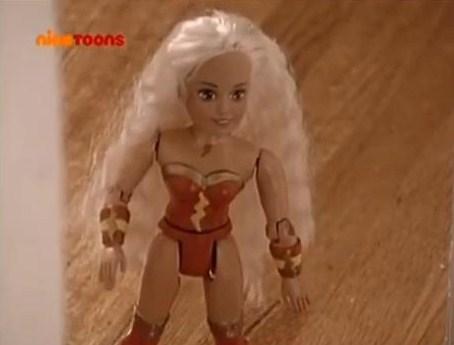 File:Thunder Girl 33.jpg