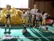 RoughingThePasser-SeveredHeadFootball