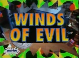 WindsofEvil-TitleCard