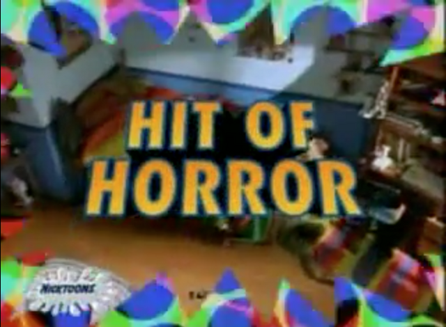 File:HitOfHorror-TitleCard.png