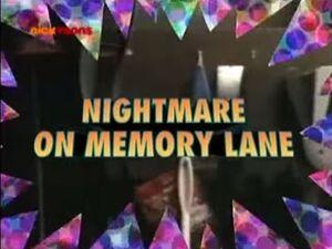 NightmareOnMemoryLane-TitleCard
