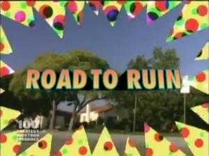 RoadToRuin-TitleCard