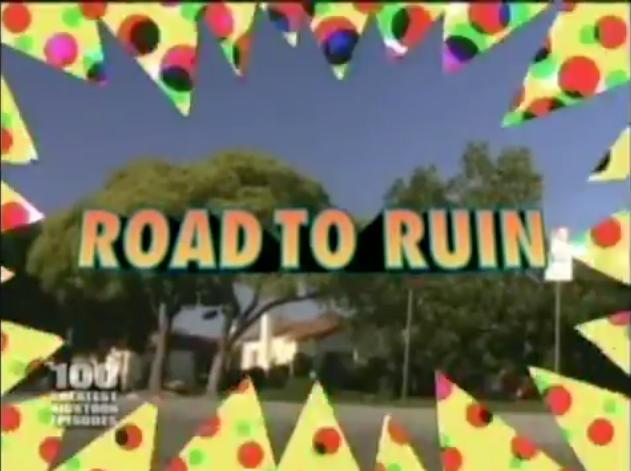 File:RoadToRuin-TitleCard.png