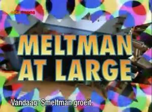 MeltmanAtLarge-TitleCard
