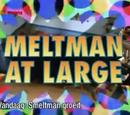 Meltman At Large