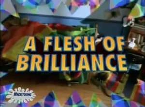 AFleshOfBrilliance-TitleCard