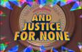 Thumbnail for version as of 12:08, May 7, 2013