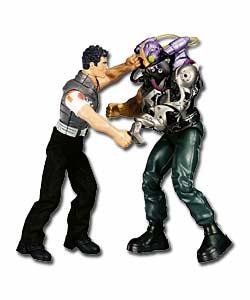 File:Action-man-final-combat.jpg