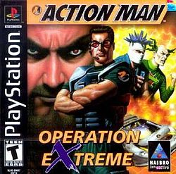 File:250px-Action Man Operation Extreme Cover.jpg