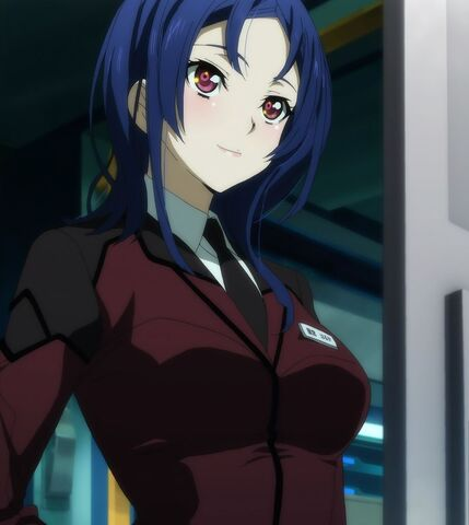 File:Haruka Hoshimiya anime 2.jpeg