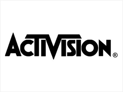 File:Activision-1-.jpg