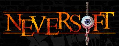 File:Neversoft Logo-1-.png
