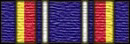 File:AoW Medal USA TFT.png