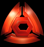 File:AoW Avatar 01.png