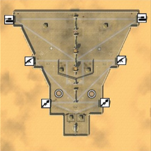 HT Map 3Side1Solution