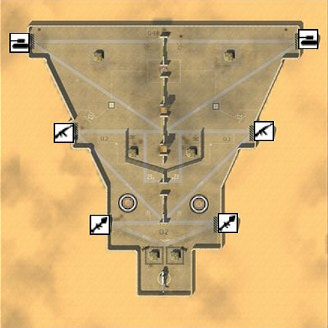 File:HT Map 3Side1Solution.png