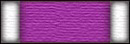 File:AoW Medal PurpleHeart.png
