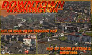 AOWMaps HT Map DowntownWashington