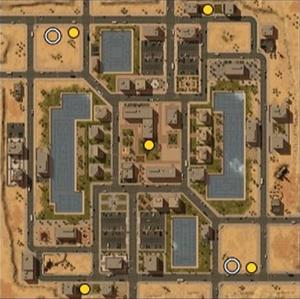 DA Map BackToTheWall