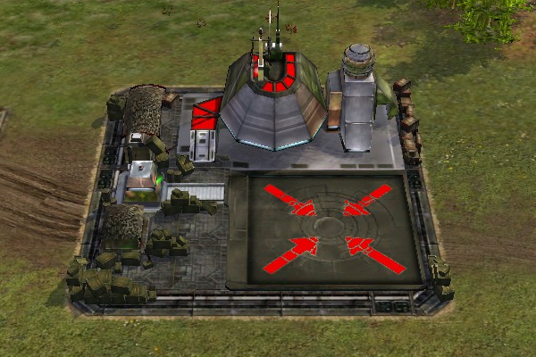 File:DA Ingame Headquarters CST Revealed.png
