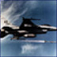 File:DA Portrait F-15 AIM-120 AMRAAM.png