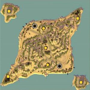 HT Map IslandInvasion