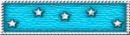 File:AoW Medal Honor.png