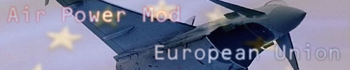 File:HT Mod APM ForumSig EU.jpg