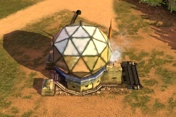 File:DA Ingame AirForceControlTower.png
