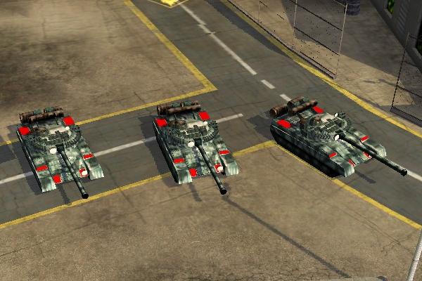 File:HT Ingame BurningLegion T-80.png