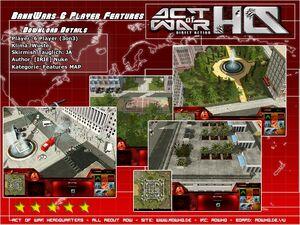 AoWHQ DA Map BankWars