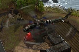 DA Ingame Mi-10