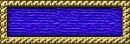 AoW Medal PresidentCitation