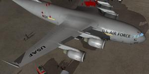 HT Ingame C-17