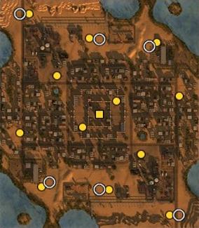 File:HT Map SandHarbor.png