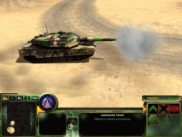 File:DA Beta Screenshot Abrams.jpg