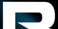 Eugen Systems Database Network