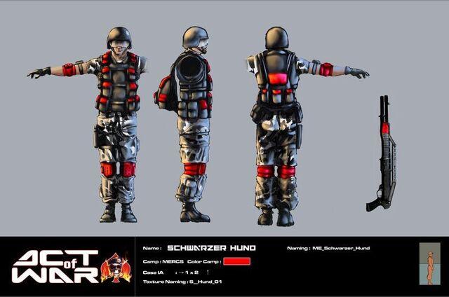 File:HT ConceptArt SchwarzerHund Model.jpg