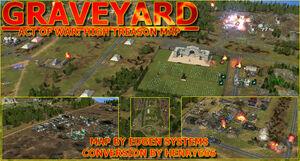 AOWMaps HT Map Graveyard