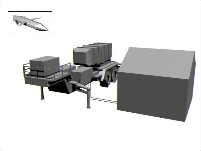 File:HT Mod AnacondriaRising Render Building 3.jpg