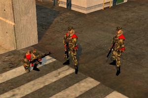 DA Ingame AK-74