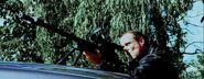DA Cutscene M29 Zakharov Sniper