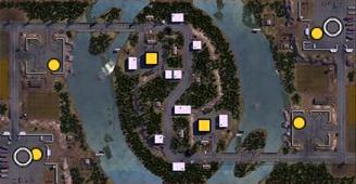 File:HT Map VolgogradsRing.png