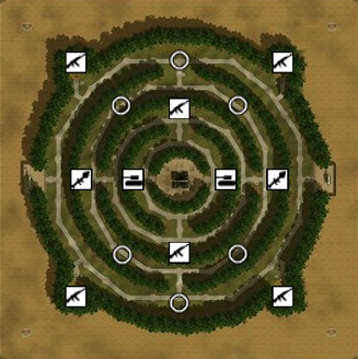 File:HT Map Garden.png